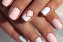 Nail art designs / Here you can find some amazing ideas and designs for nail art. I try and select designs related to different occasions like valentines❤️or Christmasor for casual days....I hope you like them and try them. Also do click on that tick✅ sign and let me know when you try them out.