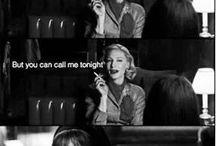 Carol ❤️