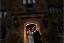 Stanley House Weddings by Jonny Draper Photography