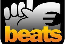 1eurobeats / All About 1eurobeats