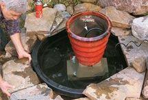fonteine