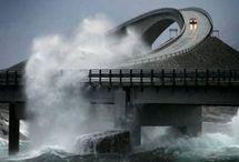 PUENTES-BRIDGES
