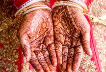 MEHNDI / Events Coordinated by Vanessa Domenech - Best Dream Weddings. If you would like to inquiry about a specific artist from our board contact us at 310-923.5677