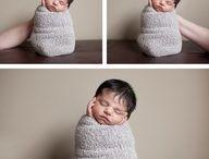 Newborn Photography Safety / by {Fresh} Houston Birth Photography