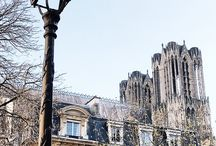 Reims • Home sweet home