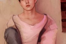 JoonMyun