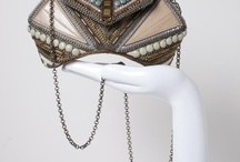How I would Accessorise / by Greta Shupe