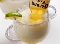le booze