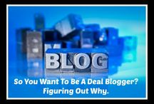 Blogging Tips and Resources / Blogging Tips and Resources:  ideas, tips, resources and talk for to make blogging easier, more profitable, and fun! | Blogging Tips | Blogging Resources | Blogger Education | Blogger Resources | Blogging | Blog |