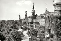Historic Architecture / by Jonona Amor