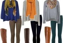 Teachanista  / I'll need a bigger closet for all my cute new teacher outfits!