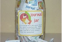 Kids Summer Journal Ideas
