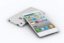 Gadgets, Gadgets and more Gadgets / Must have gadgets and cutting edge technology