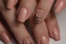 nageldesign stempel