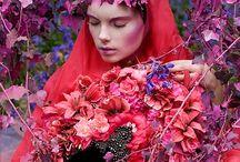 Gorgeous / Artistic views / by Sandy Moreira