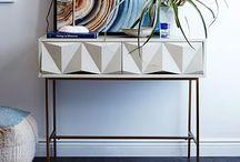 Furniture I ❤️❤️