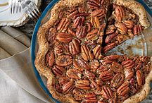 Holiday Recipes / Go-to recipes for holidays, all year-round.