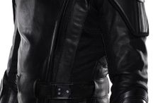 G.I. Joe: Retaliation Luke Bracey 2013 Film Costume / G.I. Joe: Retaliation is a 2013 American science fiction action film directed by Jon M. Chu, based on Hasbro's G.I. Joe toy, comic and media franchises. It is a sequel to 2009's G.I. Joe: The Rise of Cobra.