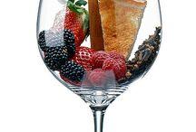 weź się napij ;)