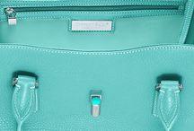 I love handbags