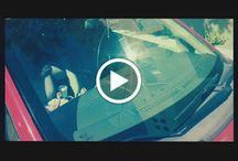 AGD Videos