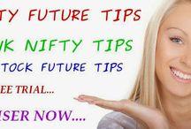 Nifty Future Tips / www.cashcowresearch.com #StockFuturETips,#StockCashTips, #BESTOptionStrategies, #NiftyFutureTips, #PremiumPositionalTips,#ForexTips, #HNIPremiumTips, #InventoryCall