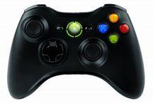 Xbox 360 UK