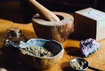 Botanicals ands Herbs