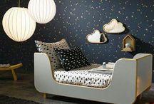 Bed room mini