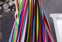 jurken kleding