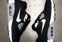 Scarpee / Www nike adidas