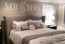 master bedroom designs catalogue