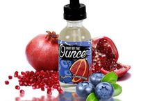 Blueberry Pomegranate by Fruit by The Ounce / Blueberry Pomegranate by Fruit by The Ounce --  a tasty combination of juicy and tart pomegranates paired with a sweet blend of blueberries.  Visit:- https://bigcloudvaporbar.ca/product/blueberry-pomegranate-by-fruit-by-the-ounce/ --  Big Cloud Vapor Bar - Your Premium Supplier of Electronic Cigarettes, E-Juices, Accessories, and More! visit us at www.bigcloudvaporbar.ca