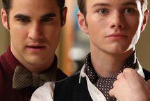 Glee<3