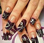 Nails / by Patty Pascua