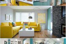 Ispirazioni di design / design