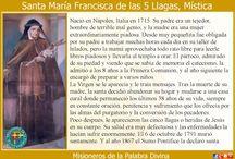 21 DE MARZO - LITURGIA DE HOY