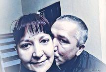 Szerelmem