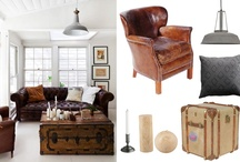 LIVING ROOM by SQUARE SPACE / Compositions made by SQUARE SPACE products  All Rights Reserved