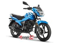 TVS Motorcycle Price in Bangladesh / TVS Motorcycle Price in Bangladesh