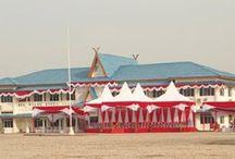 Alamat Sekolah di Kabupaten Kepulauan Meranti