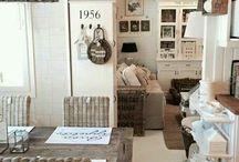 Ideen Deko Haus