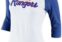 Rangers ♥♥♥♥♥♥♥