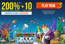 Captain Jack Online Casino