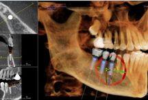 fogorvos / Beteg központú és etikus fogorvosi rendelő