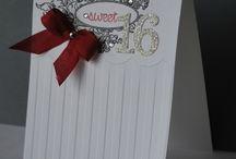 Elizabeth stamp