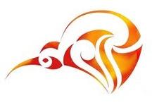 kiwiana tattoos / Next tattoos