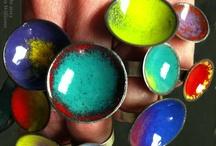 Art;Jewellery