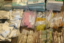 Steroids For Sale / by Steroids For Sale