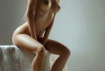 Nude / A celebration